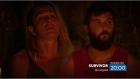 Survivor 2016 102. Bölüm Fragmanı (20 Haziran Pazartesi)