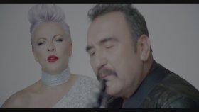 Ümit Besen - Feat. Pamela - Seni Unutmaya Ömrüm Yeter Mi