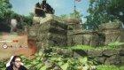 Zorlu Bölüm! | Uncharted 4 : A Thief's End Türkçe #14 - Necatiakcay