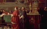 Avrupa'nın Karanlık Tarihi Sömürü ve Soykırımlar