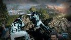 Battlefield 3 - Mazeretim Var, Asabiyim Ben  - Muratabigf