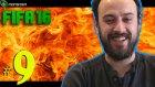 Fıfa 16 Ultimate Team (Fut) Bölüm 9: Ateşliyim
