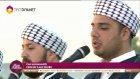 Kerkük İlahi Grubu - Can Muhammed