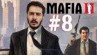 Mekan Basıyoruz ! | Mafia 2 Türkçe Altyazı Bölüm 8