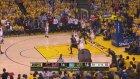 NBA Finalince yapılan ne güzel 5 hareket (20 Haziran Pazartesi 2016)