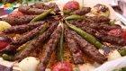 Nursel ile Ramazan Sofrası - Adana Kebabı Tarifi