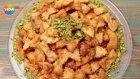 Nursel ile Ramazan Sofrası - Mafiş Tatlısı Tarifi