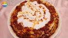 Nursel ile Ramazan Sofrası - Yağlama Tarifi