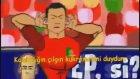 Ronaldo'yu Yerin Dibine Soktular