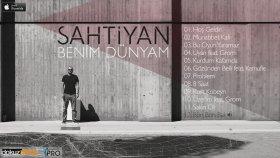 Sahtiyan - Bön Bön Bak