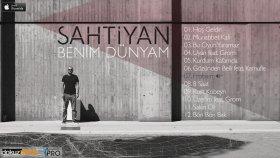Sahtiyan - Problem (2016 Yepyeni)