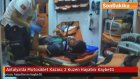 Antalya'nın Manavgat İlçesinde Motosiklet Kazası: 2 Kuzen Hayatını Kaybetti