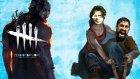 Arkadaşlarımı Kestim ! | Dead By Daylight Türkçe Multiplayer - Oyun Portal