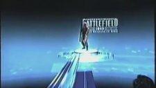 E3 2003 - EA Games