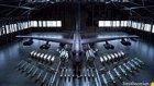 Efsane Bombardıman Uçağı B-52'nin Silah Kapasitesi Ne Kadar?
