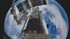 Evrene Olan Etkimiz Bir Hiç - Carl Sagan