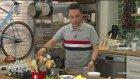 Güveçte Sebzeli Yaz Türlüsü Tarifi - Arda'nın Ramazan Mutfağı