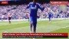 İngiliz Basını: Loic Remy'nin Fenerbahçe'ye Gitme İhtimali Çok Yüksek