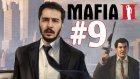 Racon Bir Kere Yazılır | Mafia 2 Türkçe Altyazı Bölüm 9