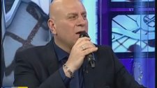 Recep Alper Çevirel- Aşkı Seninle Tattı Hicranla Yandı Gönül (Hicâz)