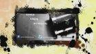 Sherlock Ankara – Mad Bomber Evden Kaçış Oyunu
