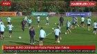Türkiye, EURO 2016'da En Fazla Primi Alan Takım
