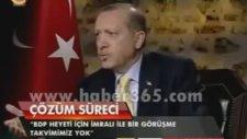 Uyan Türkiye!