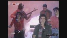 90'ların Kaybolmuş Şarkıcıları (10. Bölüm)