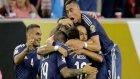 ABD 0-4 Arjantin - Maç Özeti İzle (22 Haziran Pazar  2016)