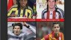 Futbol Comedy Caps 2015