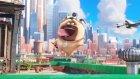 GoPro: The Secret Life of Pets Short Film Teaser