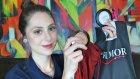 Madrid Alışverişim: Giyim, Kozmetik, Abur Cubur - Cilt Bakımı