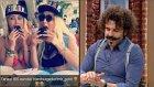 Renkli Sayfalar 86. Bölüm- Gürkan Şeften, Ciciş Kardeşlere 7 Tl'ye Mal Olan Hamburger Tarifi