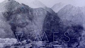 Vimes - Harpooned