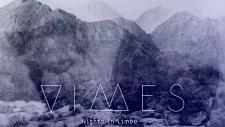 Vimes - Hopeful