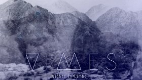 Vimes - Hopeful