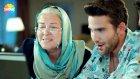 Aşk Laftan Anlamaz 2.Bölüm | Babaanne Facebook'tan Gelin Arıyor! (22 Haziran Çarşamba)