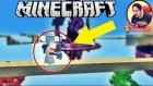 Efsane Kaçış | Minecraft Türkçe Egg Wars | Bölüm 43 - Oyun Portal