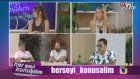 Her Şeyi Konuşalım 22 Haziran 2016 - Tvem