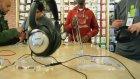 Kendi Beats by Dr. Dre'ni yap (Casey Neistat)