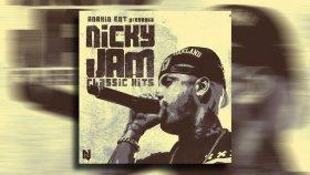 Nicky Jam - Intro (Salon de la Fama)