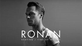 Ronan Keating - Think I Don't Remember