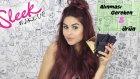 Sleek Makeup Alışverişi ||  Alınması Gereken 5 ürün + Fiyatları