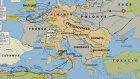 1944- Müttefikler Avrupa'daki İlerleyişini Sürdürüyor