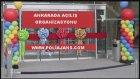 Ankarada Açılış Organizasyonu Www.poliajans.com