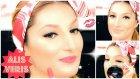 Aralık Alışverişim | Mac | L´oréal | Maybelline | Sivilce Maskelerim & İlk İzlenimlerim | Zy