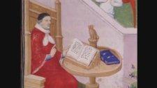 El Yazmaları: Büyük Sanat Eserleri