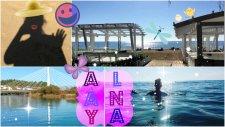 Kışın Yaz Tatili | Alanya | Manavgat | Vlog | Fma | Republic Of Beauty - Republicofbeauty