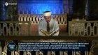 Kur'an Tilaveti - Lokman Suresi