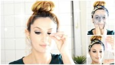 Makyaj Temizleme Rutinim | Republic Of Beauty - Republicofbeauty